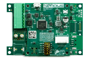 SIM115 with SCM117
