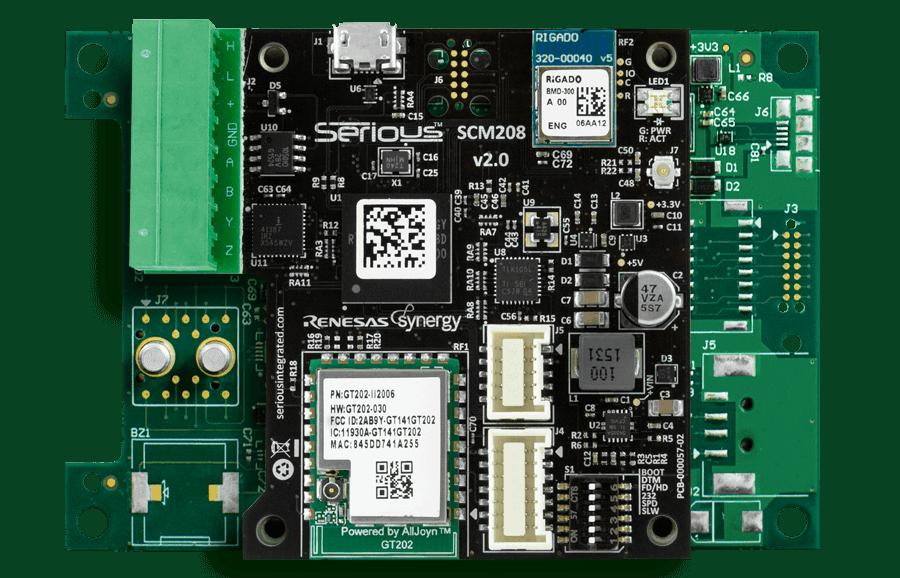 SIM115 with SCM208