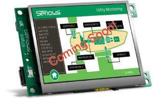 SIM152 Image Coming Soon
