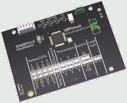 SCM307-Preview